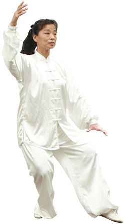 tai chi classes