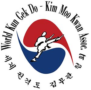 National Karate Institute-Moorestown Logo